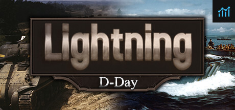 Lightning: D-Day System Requirements