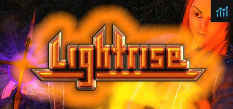 Lightrise System Requirements