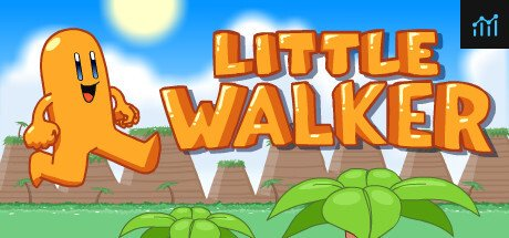 Lil' Walker System Requirements