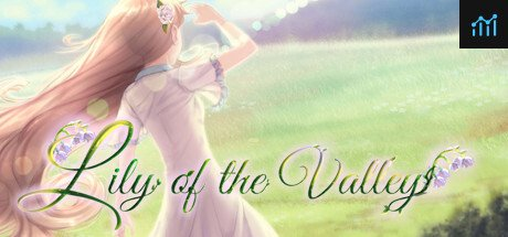 Lily of the Valley System Requirements
