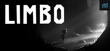 LIMBO System Requirements
