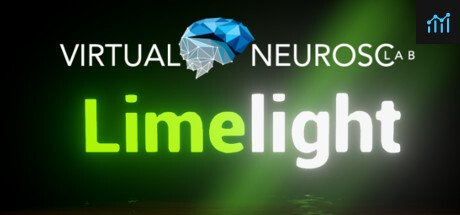 Limelight VR System Requirements