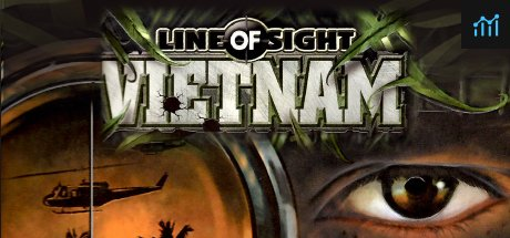 Line of Sight: Vietnam System Requirements