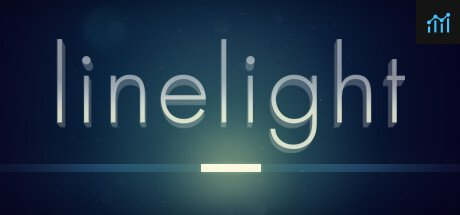 Linelight System Requirements