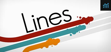 Lines System Requirements