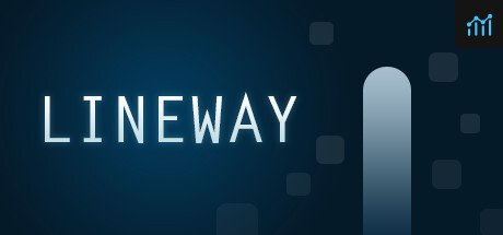 LineWay System Requirements