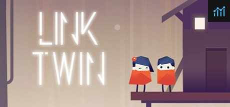 Link Twin System Requirements