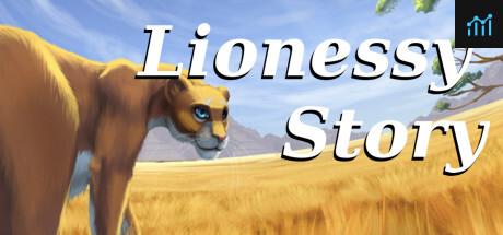 Lionessy Story System Requirements