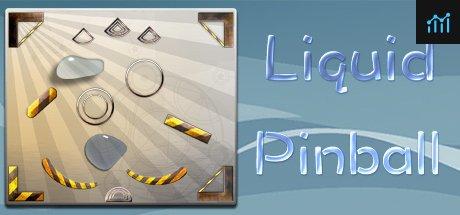 Liquid Pinball System Requirements