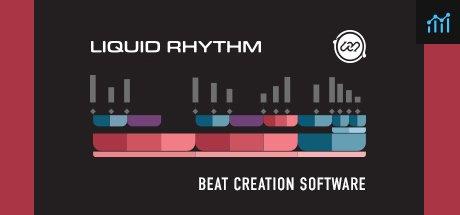 Liquid Rhythm System Requirements