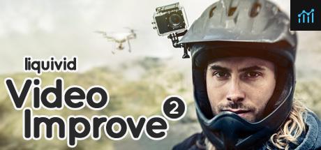 liquivid Video Improve 2 System Requirements