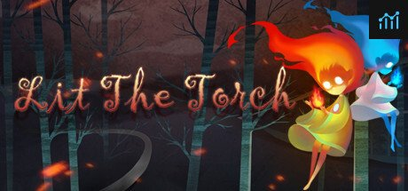 Lit the Torch System Requirements