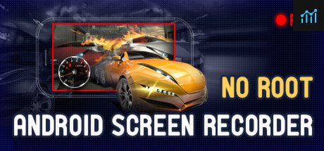 liteCam Android: No Root Android Screen Recorder System Requirements