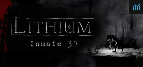 Lithium: Inmate 39 System Requirements
