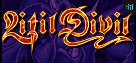 Litil Divil System Requirements