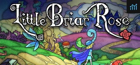 Little Briar Rose System Requirements