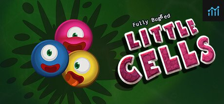 Little Cells System Requirements