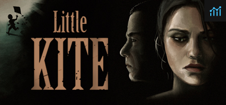 Little Kite System Requirements