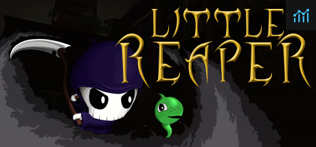 Little Reaper System Requirements