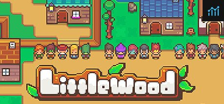 Littlewood System Requirements