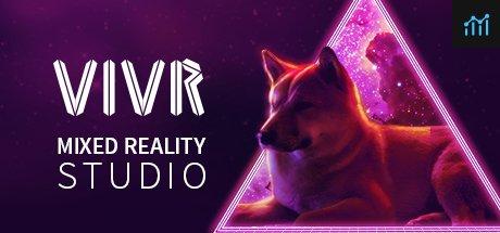 LIV: VIVR System Requirements