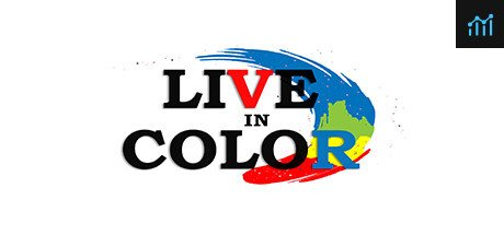 Live In Color System Requirements