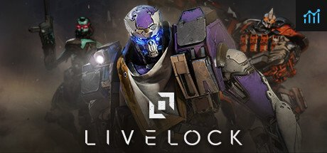 Livelock System Requirements