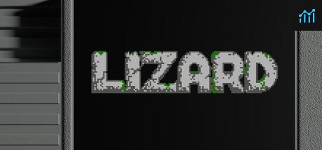 Lizard System Requirements