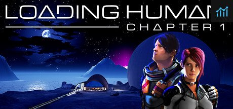 Loading Human: Chapter 1 System Requirements