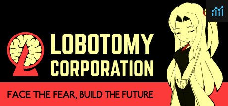 Lobotomy Corporation | Monster Management Simulation System Requirements