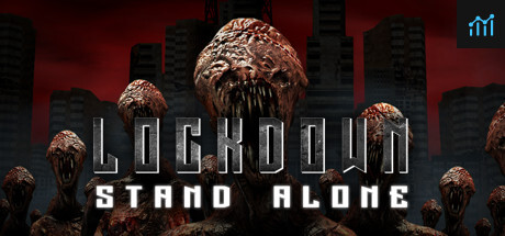 Lockdown: Stand Alone System Requirements