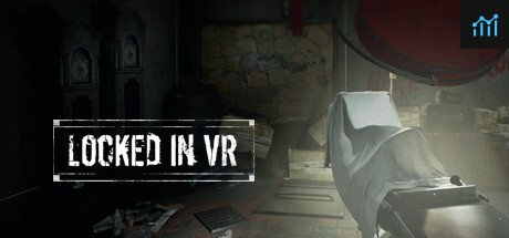 Locked In VR System Requirements