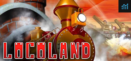 Locoland System Requirements
