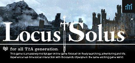 Locus Solus System Requirements