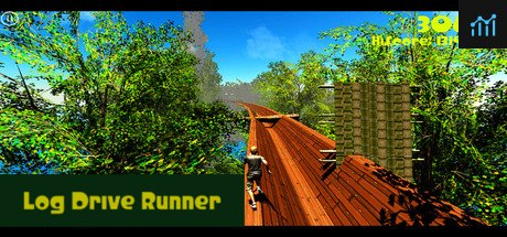 Log Drive Runner System Requirements