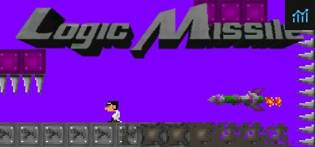 Logic Missile System Requirements