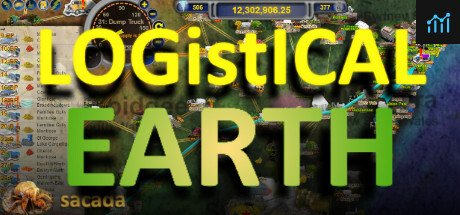LOGistICAL: Earth System Requirements