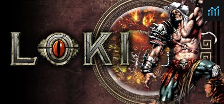 Loki System Requirements