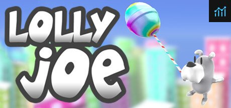 Lolly Joe System Requirements