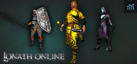 Lonath Online System Requirements