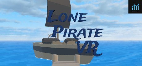 Lone Pirate VR System Requirements