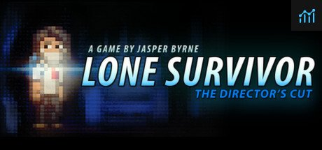 Lone Survivor: The Director's Cut System Requirements