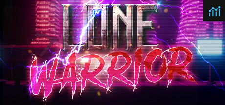 Lone Warrior System Requirements