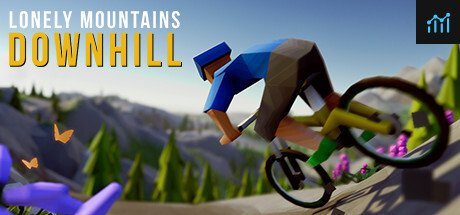 Lonely Mountains: Downhill System Requirements
