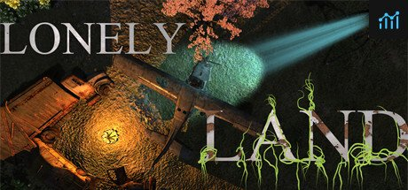 Lonelyland VR System Requirements