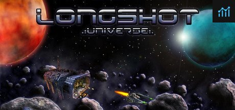 Longshot Universe System Requirements