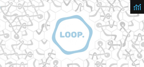 LOOP: A Tranquil Puzzle Game System Requirements