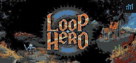 Loop Hero System Requirements