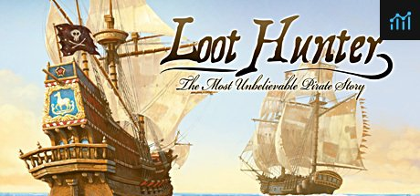 Loot Hunter System Requirements
