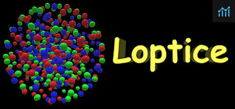 Loptice System Requirements